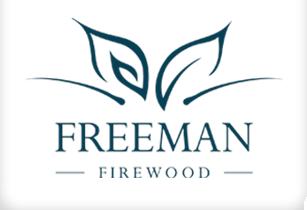 Freeman Firewood