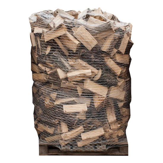 wrapped-pallet-kiln-dried-firewood